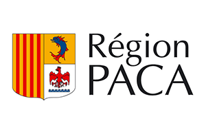 _0000_Region-PACA