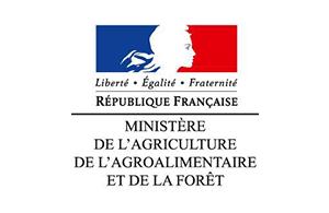 _0002_logo-ministère-agriculture