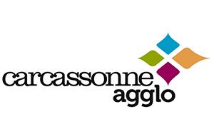 _0004_carcassonne
