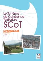 Le_SCoT_un_projet_strategique_partage