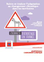 suivre-et-evaluer-adaptation-changement-climatique-dans-territoires-7407(1)