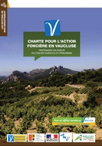 Page Charte Vaucluse